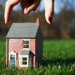 Выбор участка под строительство дома — критерии и законодательные ограничения