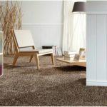 Как самостоятельно постелить ковролин в комнате – разбор технологии