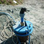 Как обустроить и оборудовать водяную скважину