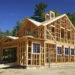 Строительсто каркасного дома